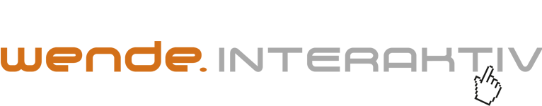 wendeInteraktiv_Logo_2020_RGB150
